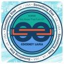 Cockney Lama - You Know That Funk  (Original mix)