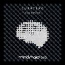 Cuartero - Talking Drum (Original Mix)