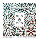 Matoma -  Running Out  (Soundsider Remix)