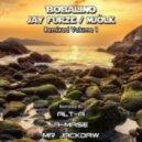 Bobalino, Jay Furze - Final Project (Alt-A Remix)