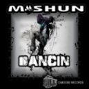 Moshun - Dancin (Original Mix)