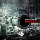 Synthetic Soul - Beware of Me (Original Mix)