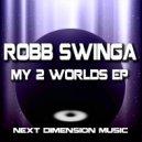 Robb Swinga - Kumbia (Original Mix)