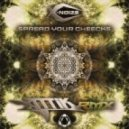 X-NoiZe - Spread Your Cheeks (Attik Remix)