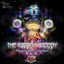 The Froggy Proggy - Coming From Another World (Original mix)