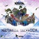 Acura - Natureza Selvagem (Original Mix)