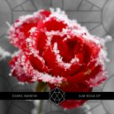 Osiris Indriya - Sub Rosa (Breathless Mix)