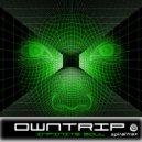 Owntrip - Infinite Soul (Original Mix)