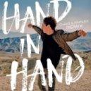 Julian Le Play - Hand in Hand (Chris & Triplex Edit)