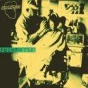 FloppyEdits - Our Love (Original Mix)