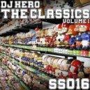 DJ Hero - Bobble Head (Original Mix)