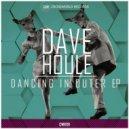 Dave Houle - All This (Original Mix)
