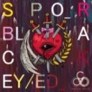 Spor - Blurred Vision (Original mix)