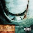 Disturbed - Down With The Sickness (Lowlab Remix)