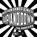 Nils van Zandt & Nicci - Up & Down (Asino Remix)