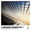 Andy Holder & An-Tonic - Pleasure Dome (Daniel Barross Remix)