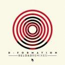 D-Formation - Reload (Techrover Remix)