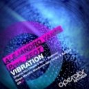 Alejandro Yanni - Vibration (Original Mix)