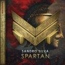 Sandro Silva - Spartan (Extended Mix)