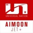 Aimoon - Jet+ (Original Mix)
