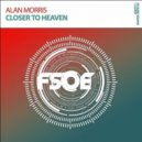 Alan Morris - Closer To Heaven (Extended Mix)