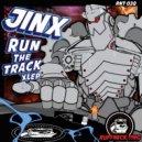 Jinx - Murder (Original mix)