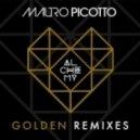 Mauro Picotto - Knights of the Jaguar (Mauro Picotto Mix)