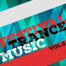 Hypnotic Duo - Kadesh (Original Mix)