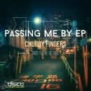 Chubby Fingers - Losing My Mind (Original Mix)