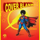 Cover Blank - Red Six (Original Mix)