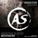 Addictive Glance - Behinders (Original Mix)