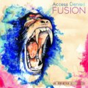 Access Denied - Fusion  (Original Mix)
