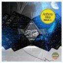 Anthony Mea - Nebula (Original Mix)