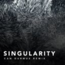 Stephan Bodzin - Singularity (Can Durmus Remix)