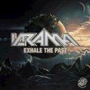 Krama - Exhale the Past (Original Mix)