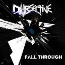 Dubsective - Intention (Original Mix)