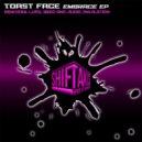Toast Face - Embrace Feat. Veela (Original Mix)