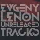 Evgeny Lenon - Take Your Punch (Original Mix)