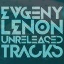 Evgeny Lenon - VERS (Original Mix)
