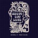 Entourage, Manu Pleasure - Shout Out Loud (Original Mix)