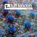 Tuff London - Yes! (Original Mix)