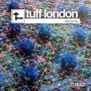 Tuff London - The Preacher (Original Mix)