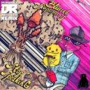Blurred SuperHeroes & Drumrepublic - Stop Speaking (Drumrepublic Remix)