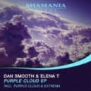 Dan Smooth & Elena T - Extrema (Original Mix)