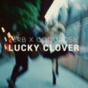 Zerb x CocoRosie - Lucky Clover (Original Mix)