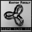 Koston Ferelly - Scope Club 008