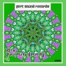 ID-S - Quantum Gravity (Original Mix)