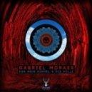 Gabriel Moraes - Die Hölle (Original Mix)