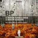 BP - A Minor Shadow (Dmitry Molosh Remix)