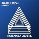 Plazmatron - Equilibrium (Original Mix)